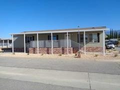 Photo 4 of 19 of home located at 5700 W Wilson St #30 Banning, CA 92220