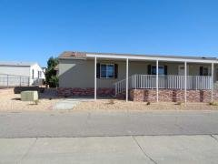 Photo 5 of 19 of home located at 5700 W Wilson St #30 Banning, CA 92220
