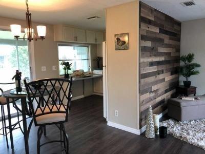 Mobile Home at 7100 Ulmerton Road Lot 926 Largo, FL 33774