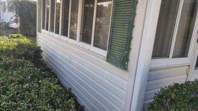 Mobile Home at 193 Lacolina Edgewater, FL 32141