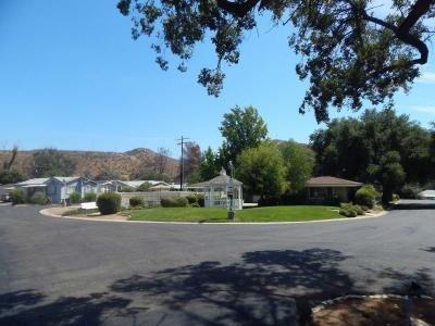 3505 Alpine Blvd. #22 El Cajon, CA 92019