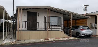 Mobile Home at 24200 Walnut St Torrance, CA 90501