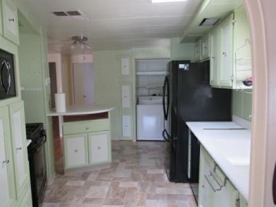 3411 S. Camino Seco # 438 Tucson AZ undefined