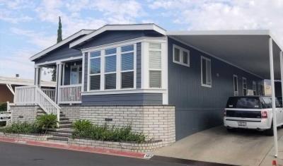 10350 Baseline Rd #187 Rancho Cucamonga CA undefined