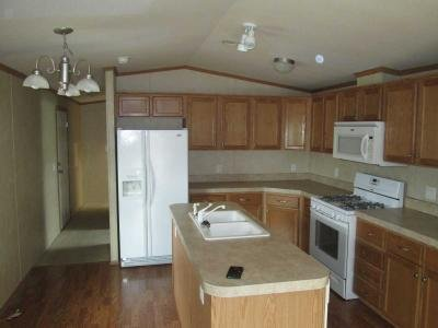 Mobile Home at 4221 S 6th St. #B-4 Milwaukee, WI 53221