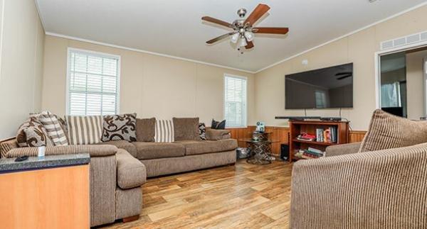 Mobile Home at 11300 Rexmere Blvd,  #13/17-PL, Fort Lauderdale, FL