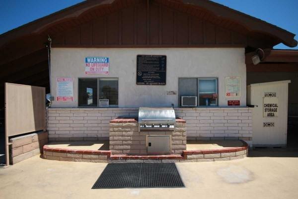 9320 Talbert Ave, 133 Hornbeam Lane Fountain Valley CA undefined