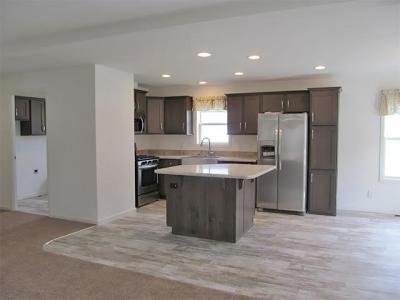 Mobile Home at 71 Pinetree Lane Mays Landing, NJ 08330