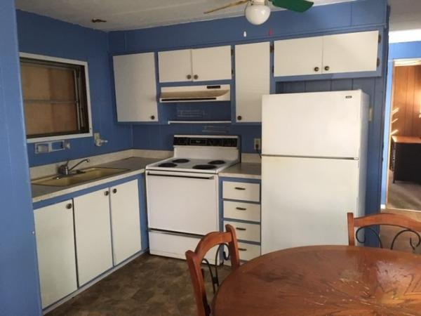 1970 Fair Mobile Home For Sale