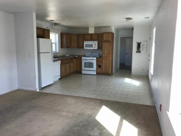 Mobile Home at 302a Placer Drive, Parachute, CO