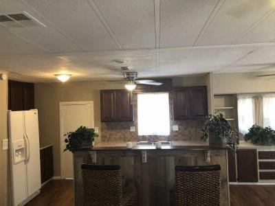 Mobile Home at 44 Country Club Drive Henderson, NV 89015