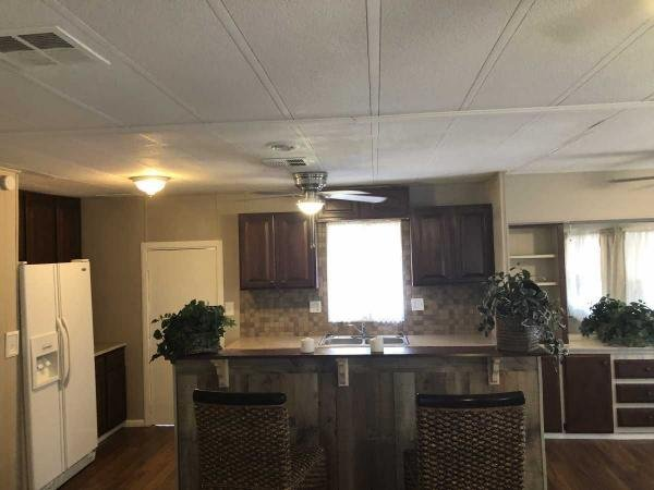 1973 Starlet  Mobile Home For Sale