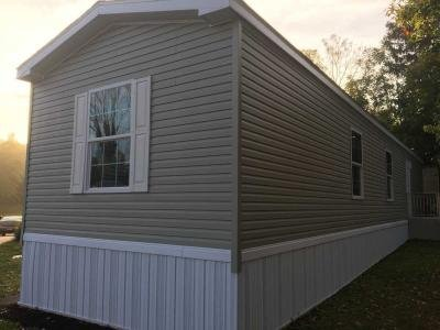 Mobile Home at 319 Lewis Rd Annville, PA 17003
