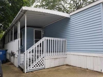 Mobile Home at .301 Fescue Dr Kentwood, MI