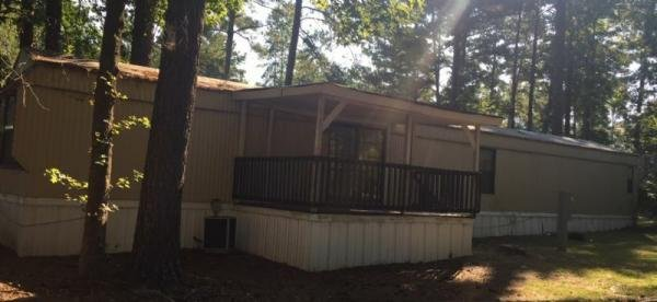 Mobile Home at 5291 Old Atlanta Rd #163, Hampton, GA