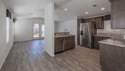 2050 W. SR. 89A #38 Cottonwood AZ undefined