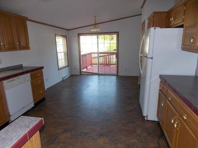 11 Manchester Charles Town, WV 25414