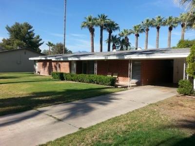 1150 W. Prince Road Tucson, AZ 85705