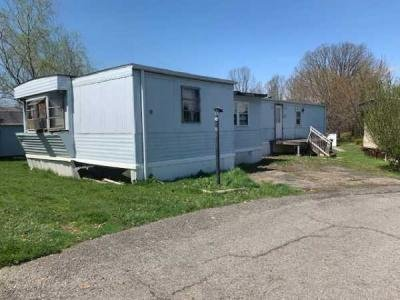 Mobile Home at 59 Country Club Drive Oakdale, PA