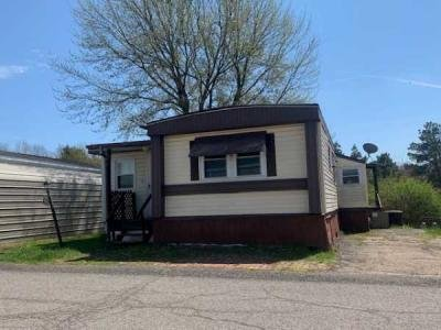 Mobile Home at 163 West Drive Oakdale, PA