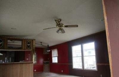 Mobile Home at 126 Rose Avenue Washington, PA 15301