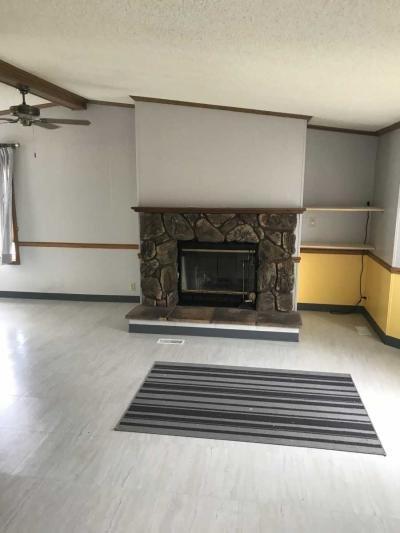 Mobile Home at 6655 Jackson Road Unit 665 Ann Arbor, MI 48103