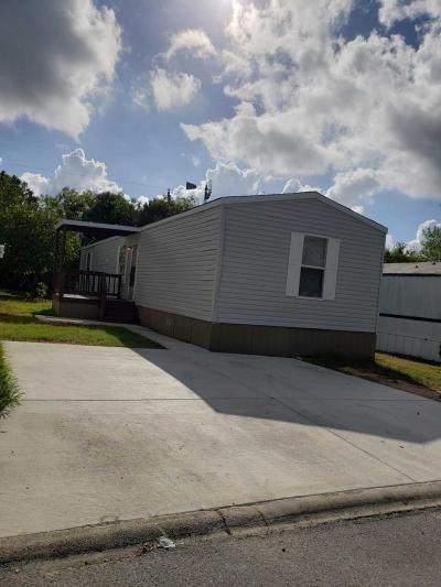 Mobile Home at 6435 Crestway Dr #104 San Antonio, TX 78239
