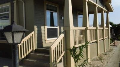 Mobile Home at 201 Five City Dr #23 Pismo Beach, CA 93449