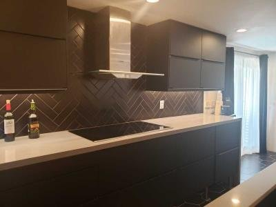Mobile Home at 400 W. Baseline Rd. #238 Tempe, AZ 85283
