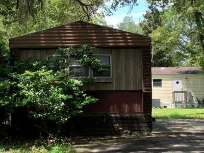 Mobile Home at 4000 SW 47th Street, #G28 Gainesville, FL