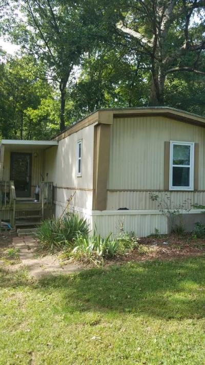 Mobile Home at 18795 north 200th Beecher City, IL 62414