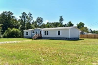 Mobile Home at 3368 Lee Road 165 Opelika, AL 36804
