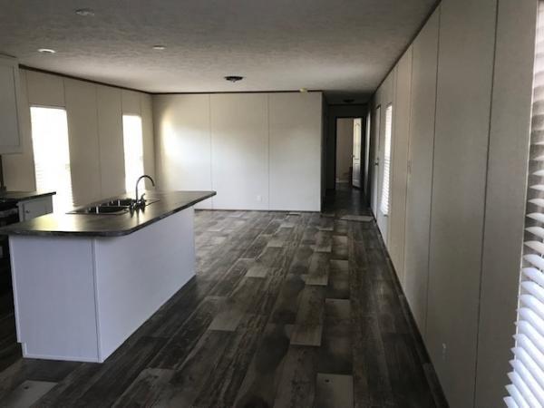 Mobile Home at 2490 Primero Drive, Kissimmee, FL