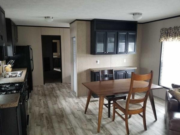 Mobile Home at 375 C st, Golden, CO