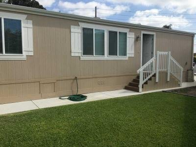 Mobile Home at 13972 Francisquito Ave Baldwin Park, CA 91706