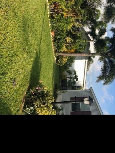 Mobile Home at 4496 SE Sweetwood Way Stuart, FL 34997