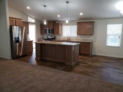 Mobile Home at 400 W. Baseline Rd. #226 Tempe, AZ 85283