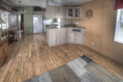 17065 E PEAK LANE #187 Picacho AZ undefined