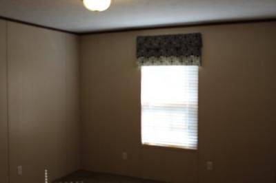 175 Rocky Springs Rd Saulsbury, TN 38067