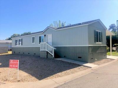 Mobile Home at 3501, Bradshaw Rd #124 Sacramento, CA