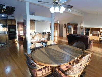 19009 S. Laurel Parkk Rd.  #343 Rancho Dominguez, CA 90220