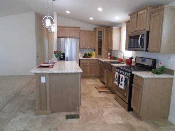 Mobile Home at 9431 E Coralbell Ave #50 , Mesa, AZ