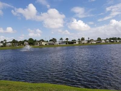 4253 68th N  #893 West Palm Beach FL undefined