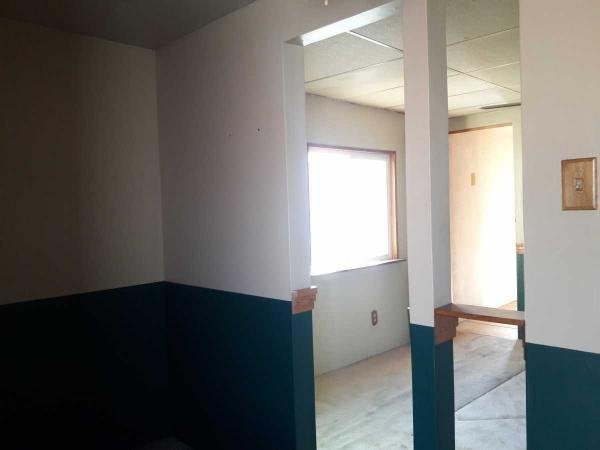LAC Mobile Home For Sale