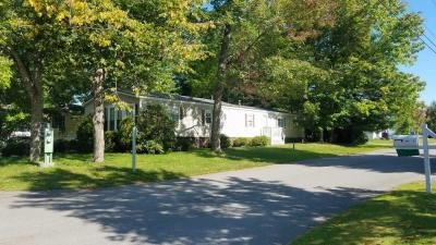 Mobile Home at 14 A Street Bangor, ME 04401