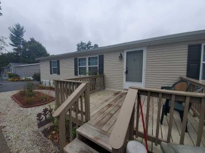 Mobile Home at 335 jefferson street N4 Saratoga Springs, NY