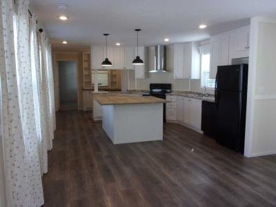 21 Skyline Drive South Bloomfield, OH 43103