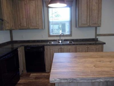 130 Woodfield Pl South Bloomfield, OH 43103