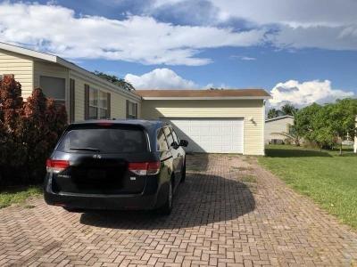 3747 Challenger Cir Boynton Beach, FL 33436