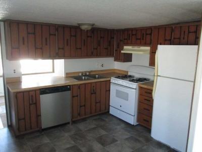 1599 N. Port Washington Rd Grafton, WI 53024